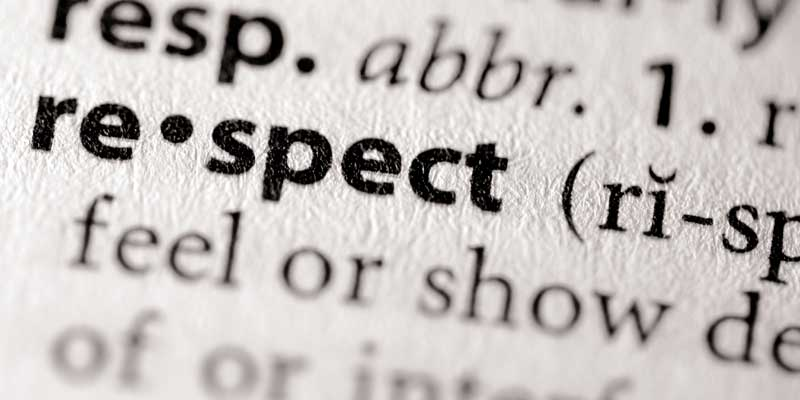 image_11-ways-to-earn-respect